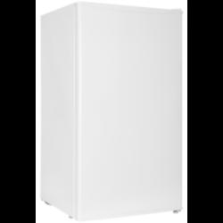 Külmkapp Silverline R12042W01