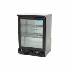Külmkapp BC1
