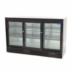 Külmkapp BC3