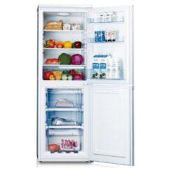 Külmkapp SILVERLINE R12059W01
