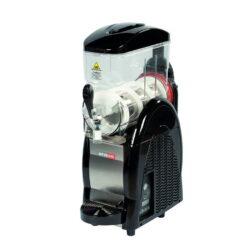 Jääjoogimasin-1S1