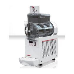 Jääjoogimasin-Micro-3L1