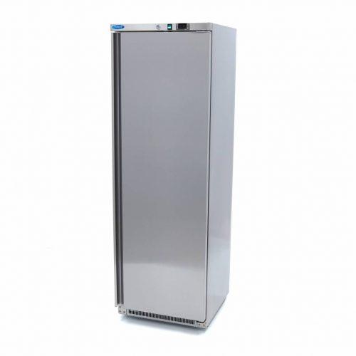 Külmkapp R 400