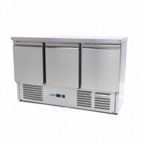 Külmtöölaud SAL903