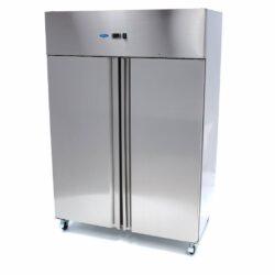 Sügavkülmkapp FR 1200 GN