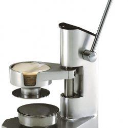 Hamburgeri press F10