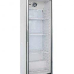 Külmkapp ER400 G