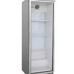 Külmkapp ER400 G SS