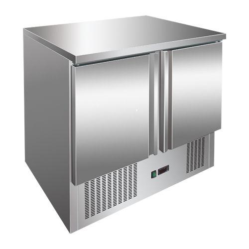 Külmtöölaud S901