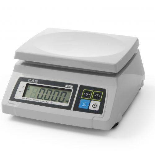 Köögikaal CAS 10kg
