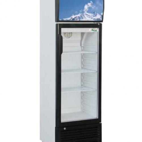 Külmkapp SNACK176SC