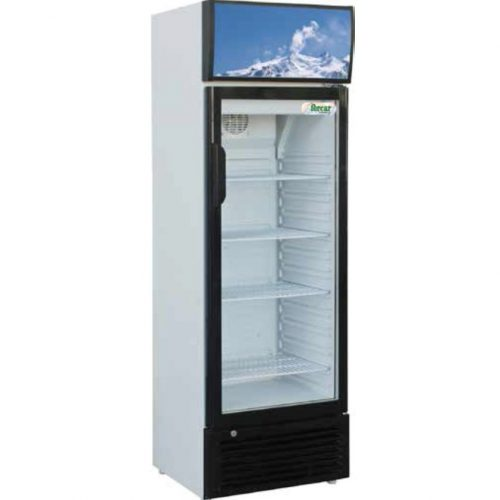 Külmkapp SNACK251SC