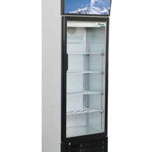 Külmkapp SNACK290SC