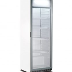 Külmkapp Aqua PR 40