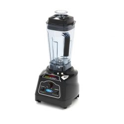 Blender Extreme Power XL