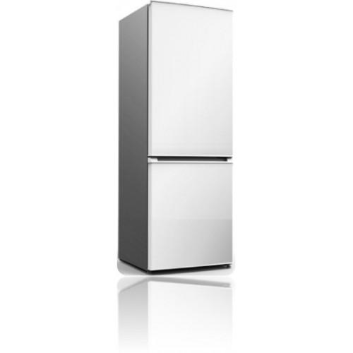 Külmkapp Silverline R12060X01