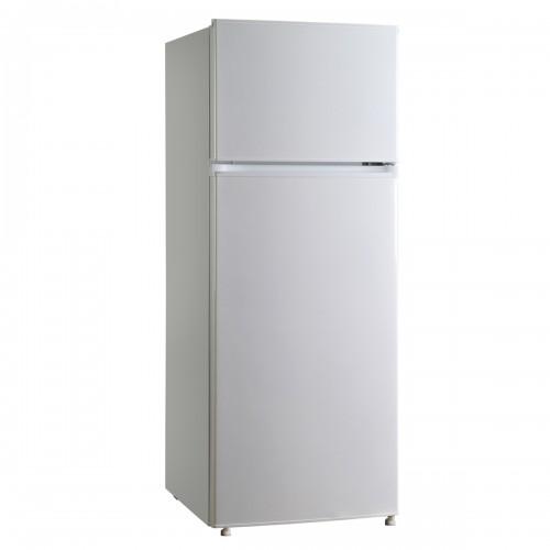 Külmkapp Silverline R12055W1