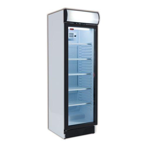 Külmkapp UBC 374 CL