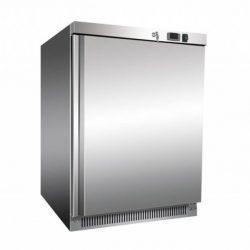 Külmkapp R 200 SS