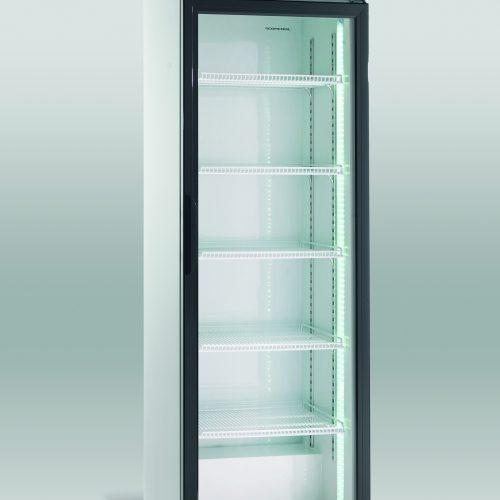 Külmkapp Scancool SD419