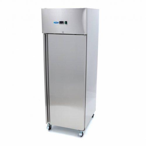 Pagari Külmkapp R 800