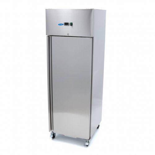 Sügavkülmkapp FR 400 GN