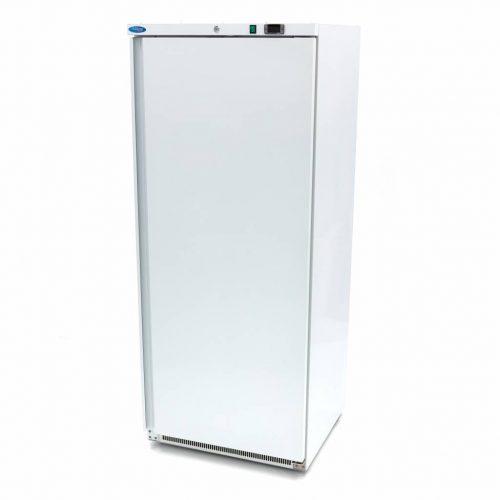 Külmkapp R 600 White