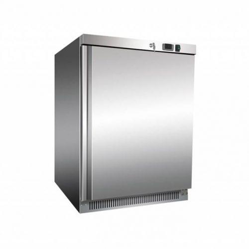 Sügavkülmkapp FR 200