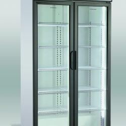 Külmkapp Scandomestic SD 880 H