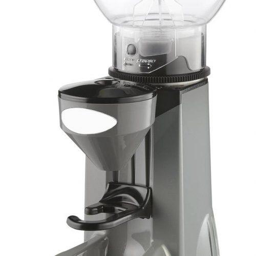 Kohviveski Elegance 500