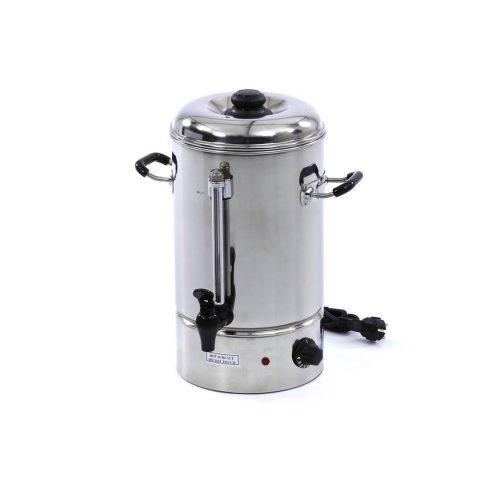 Kuuma joogi soojendaja/dispenser 10L