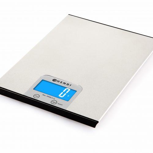 Köögikaal Hendi Eco 5 kg