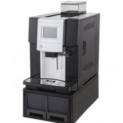 Täisautomaatne kohvimasin Stalgast
