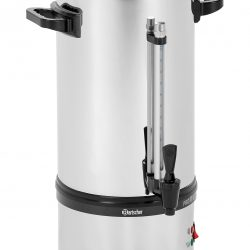 Kohviperkolaator Bartscher PRO II 60T