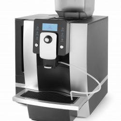 Täisautomaatne kohvimasin Hendi XXL