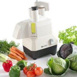 Köögiviljatükeldaja Hendi Smart Cutter