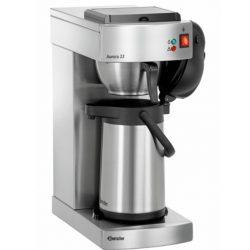 Kohvimasin Bartscher Aurora 22