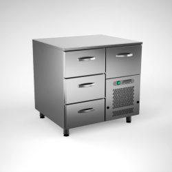 Külmsahtlikapp TSK-804