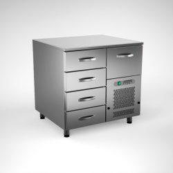 Külmsahtlikapp TSK-805