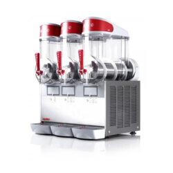 Jääjoogimasinad