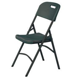 Peoteeninduse tool (must)