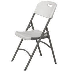 Peoteeninduse tool (valge)