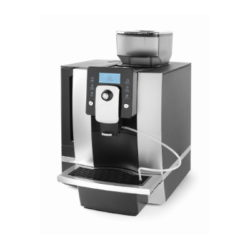 Kohvi ja Tee seadmed