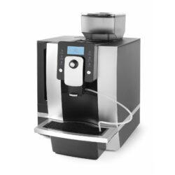 Automaatsed kohvimasinad
