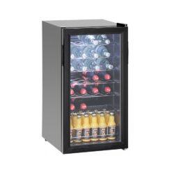 Joogikülmik Bartscher 28 pudelit