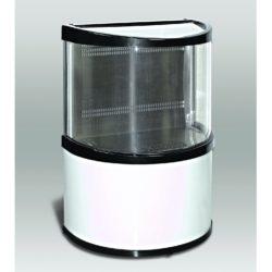Impulsskülmik Scandomestic VM90
