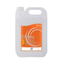 Epides STRONG (kanister) 5L