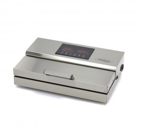 Vaakumpakendaja Maxima 310 mm DS