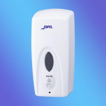 Automaatne seebidosaator Jofel AZUR