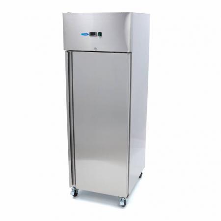 Sügavkülmkapp FR 600 GN